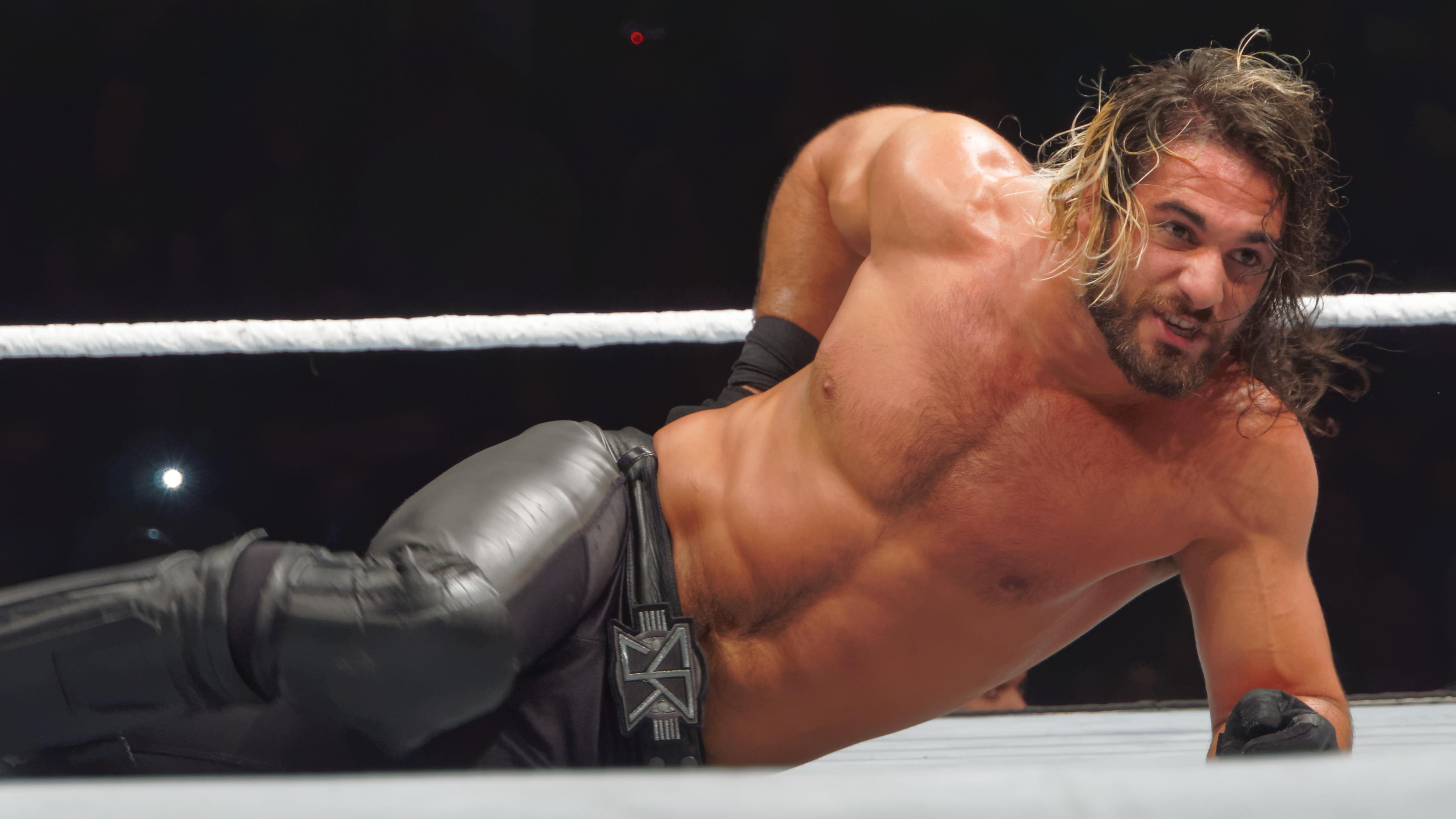 File:WWE Live 2015-04-17 22-31-09 ILCE-6000 1163 DxO (19740264466 ...