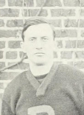 William J. Young
