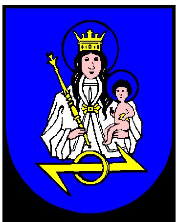 Sulzbach Gaggenau