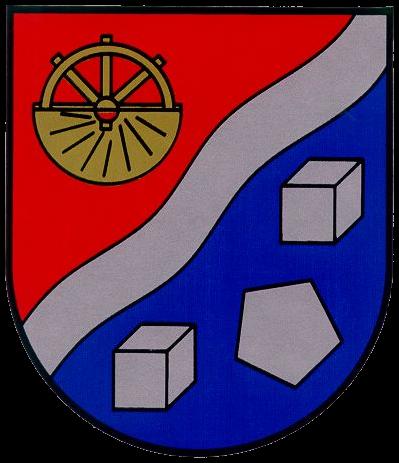 Wappen_Luckenbach.png