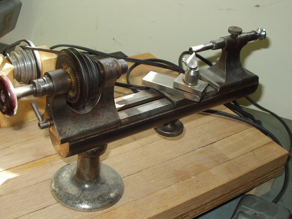 Wood Motors Used Cars