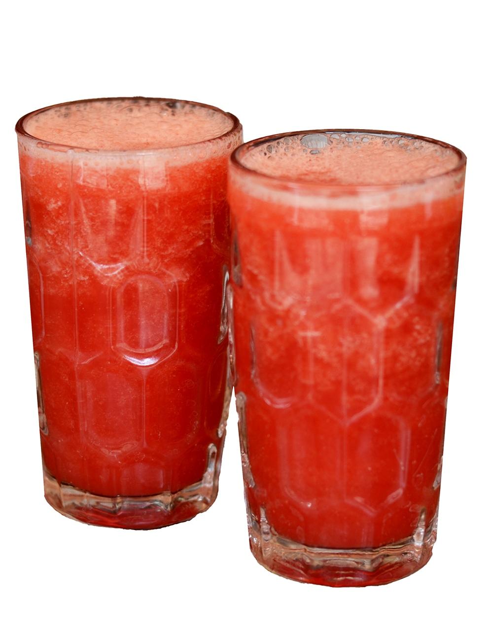File:Watermelon Juice.jpg - Wikipedia, the free encyclopedia