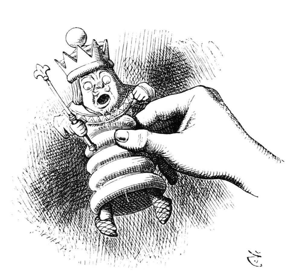 Король Лев  Википедия