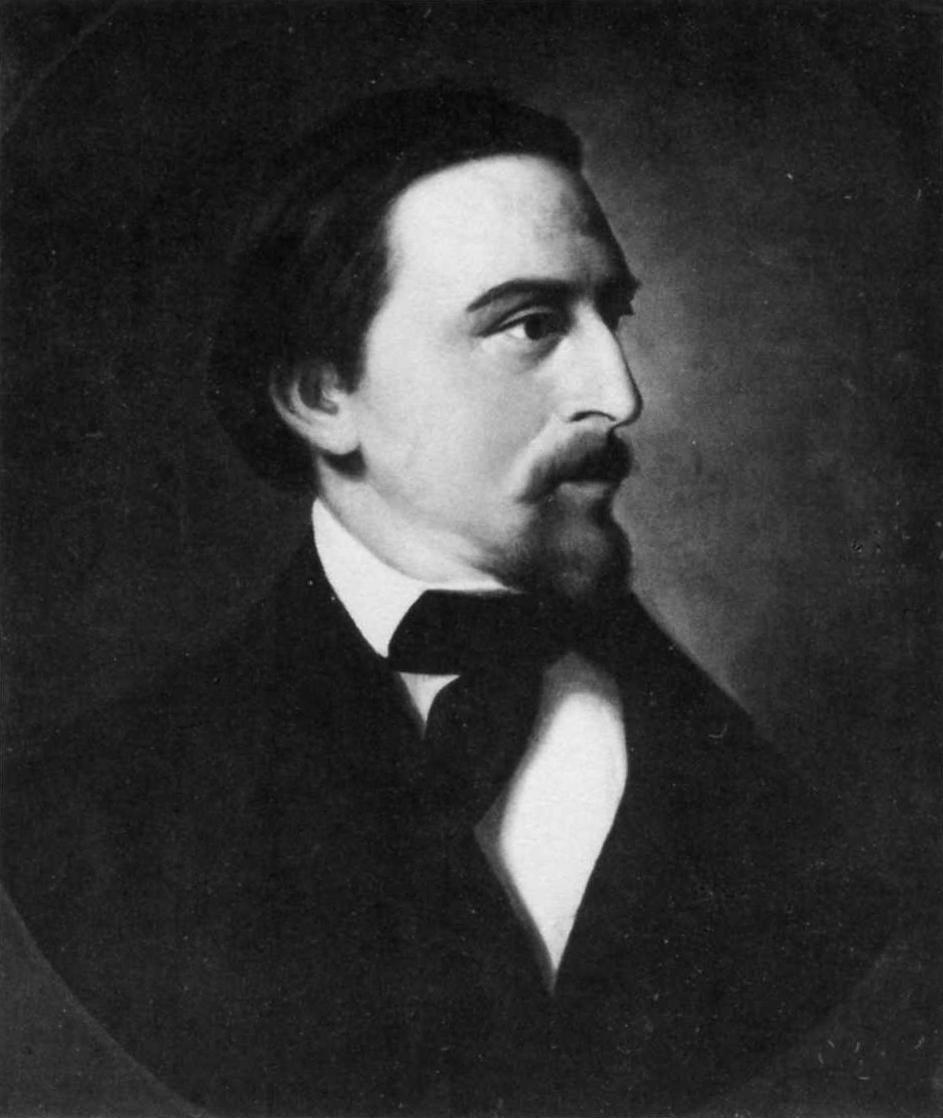 Wilhelm Marr - Wikipedia