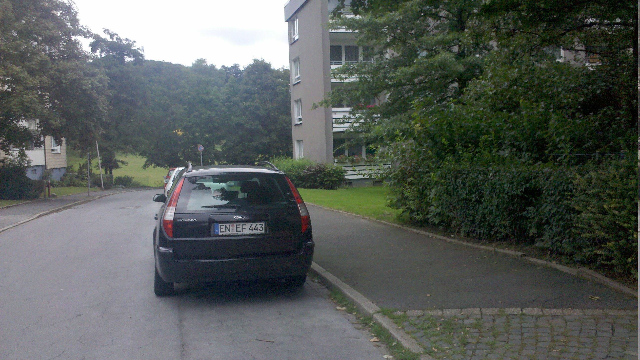 deutschland dating Witten