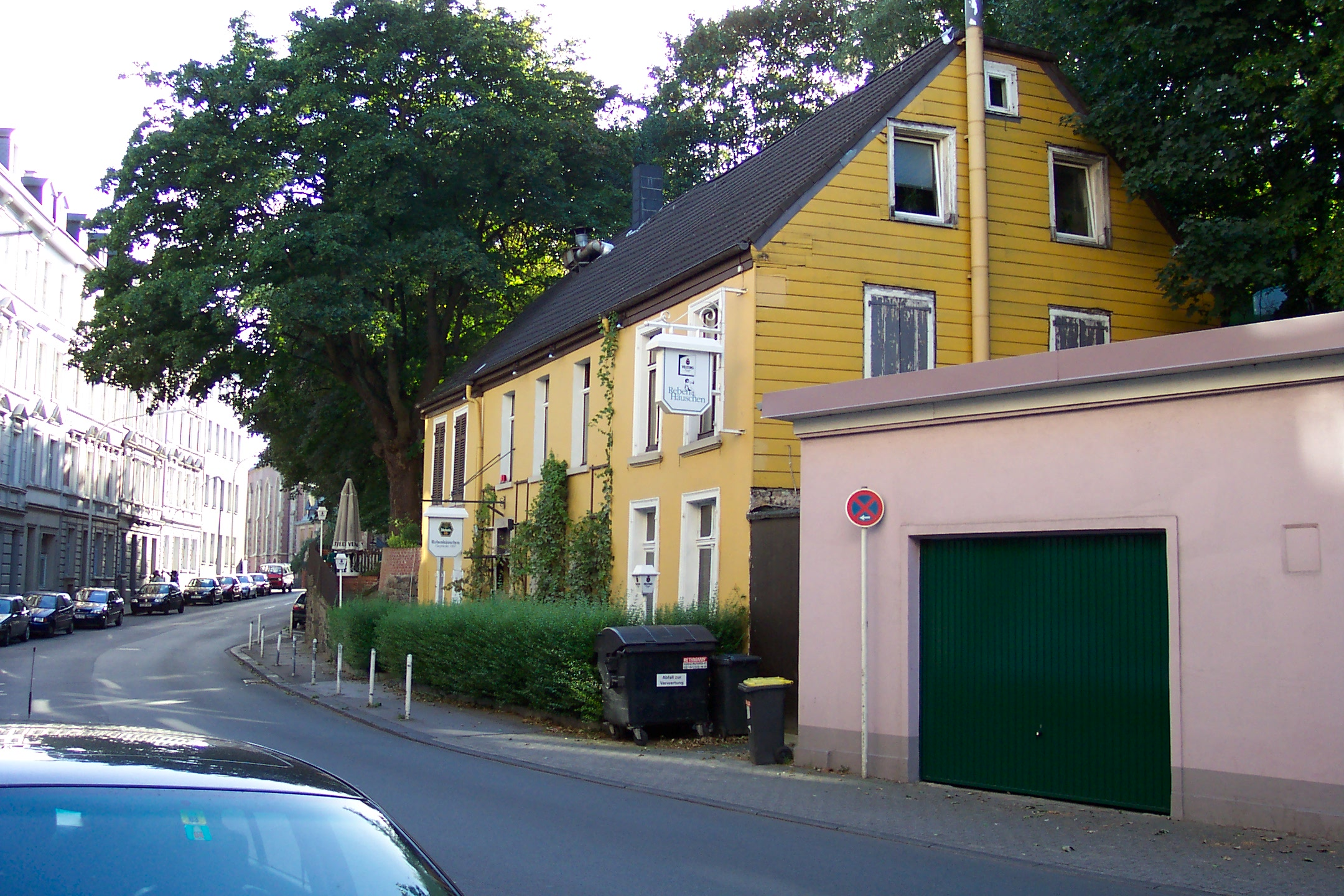 DateiWuppertal Nützenberger Str 0067jpg – Wikipedia