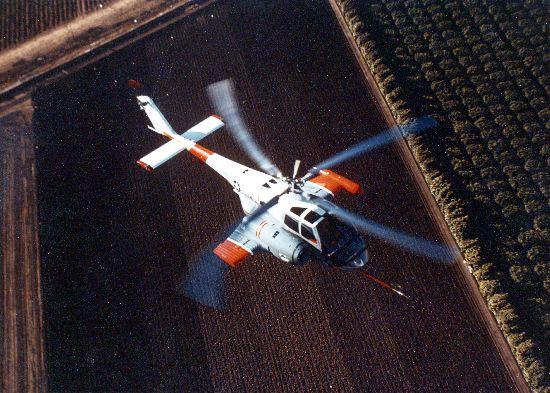 XH-51A-1.jpg
