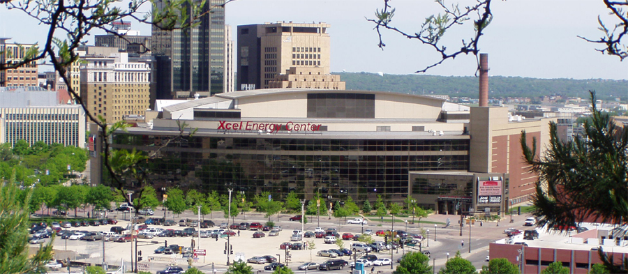 Xcel Energy Center Wikipedia Hotel Near Me Best Hotel Near Me [hotel-italia.us]