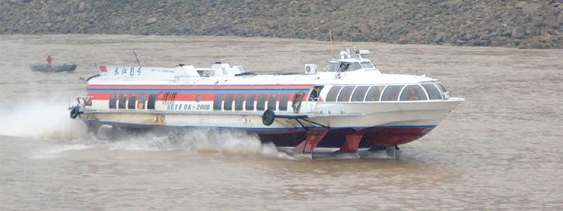 YangtzeMeteor.jpg