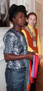 Johannesburg gay en ligne rencontres