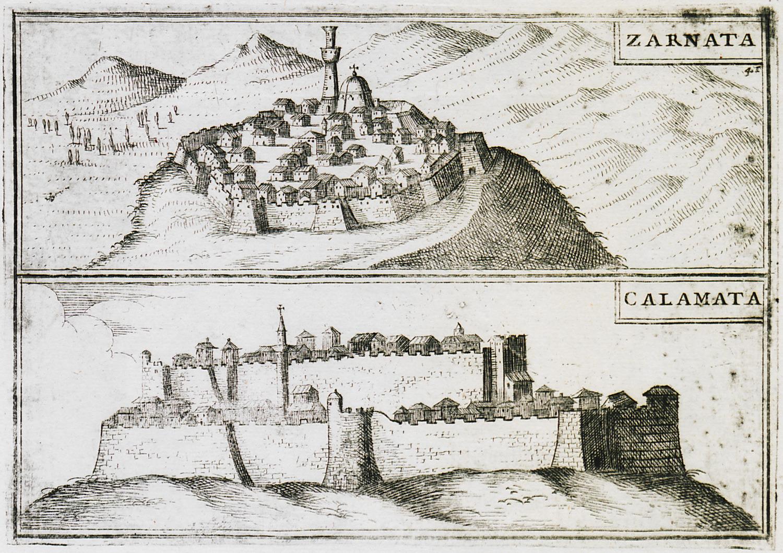 Greek Alphabet Chart: Zakynthos - Wikipedia,Chart