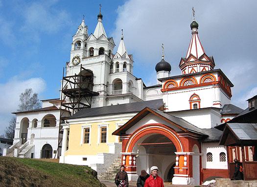 File:Zvenigorod savva.jpg