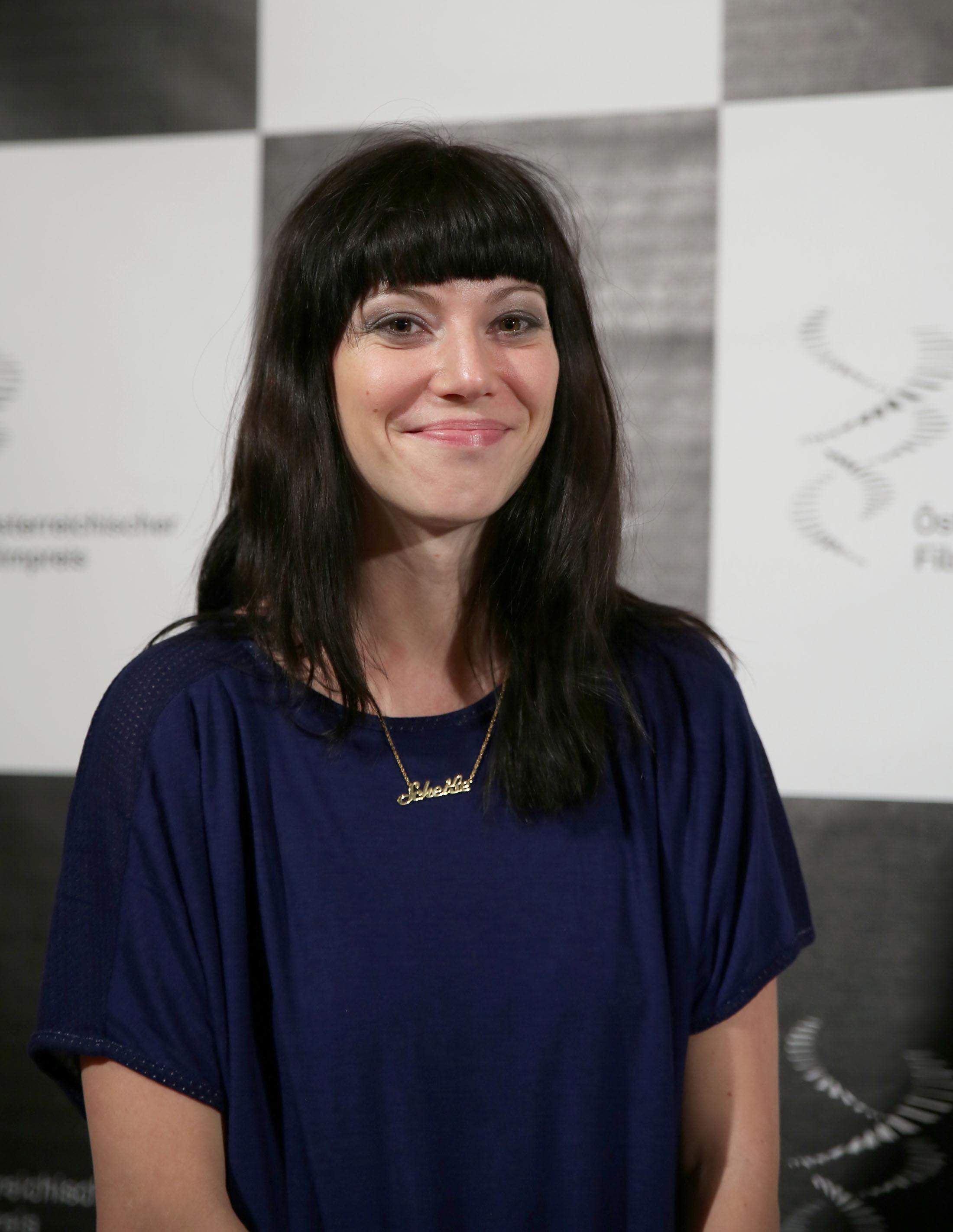 Österreichischer Filmpreis 2013 B Eva Jantschitsch 2