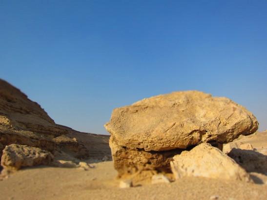القبور القديمة في ظفار ويكيبيديا