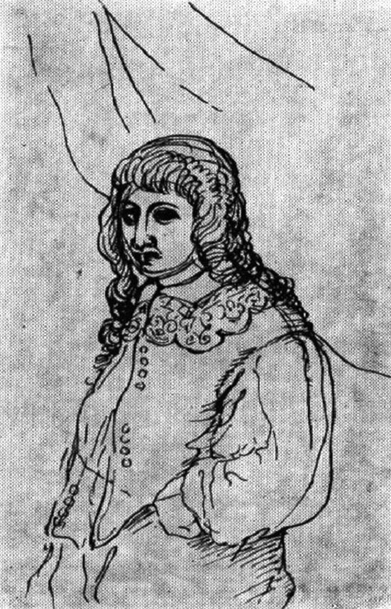 Tbilissi crochet