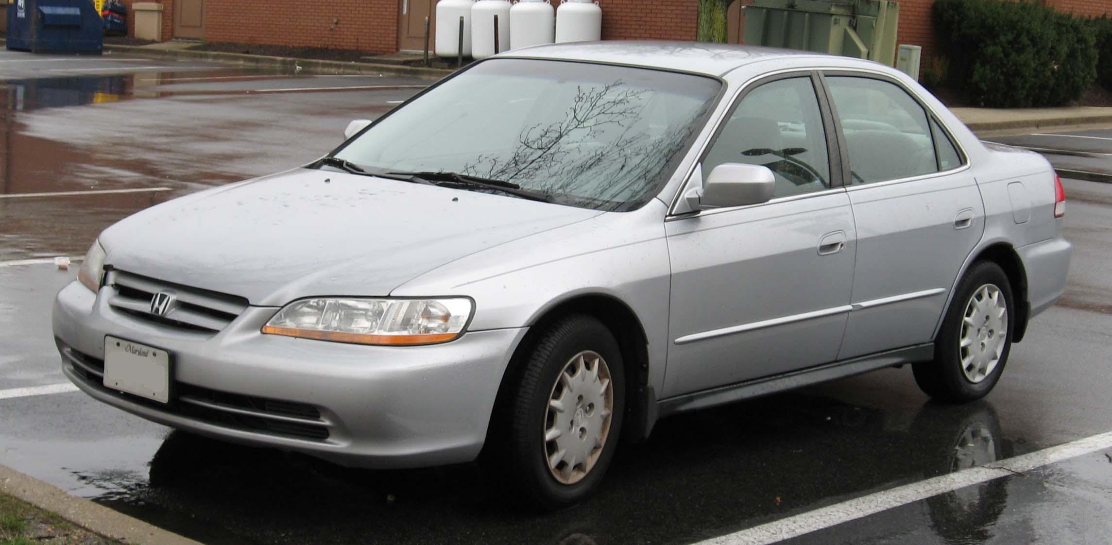 File:01-02 Honda Accord.jpg - Wikimedia Commons