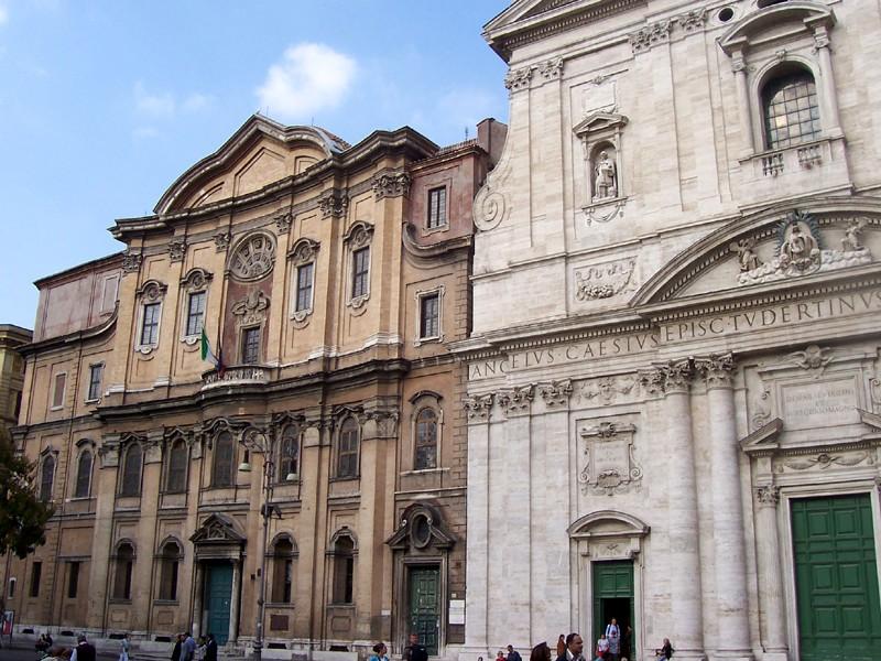 Nuova Villa In Costruzione Via Birago Udine