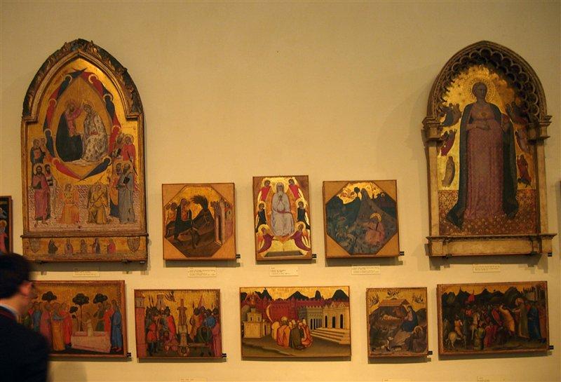 11720 - Vatican - Pinacoteca (3482878596).jpg