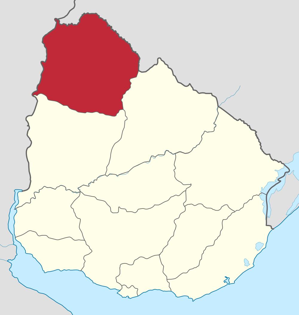 File1837 Uruguay Salto mapPNG Wikimedia Commons