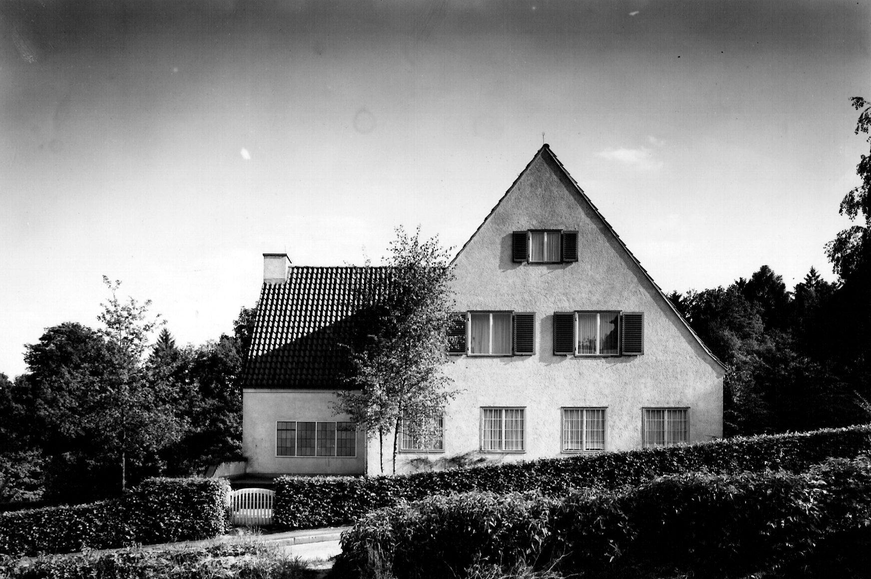 file 1933 haus dr vogt bielefeld wikimedia commons. Black Bedroom Furniture Sets. Home Design Ideas