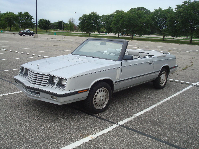 Dodge 600 - Wikipedia