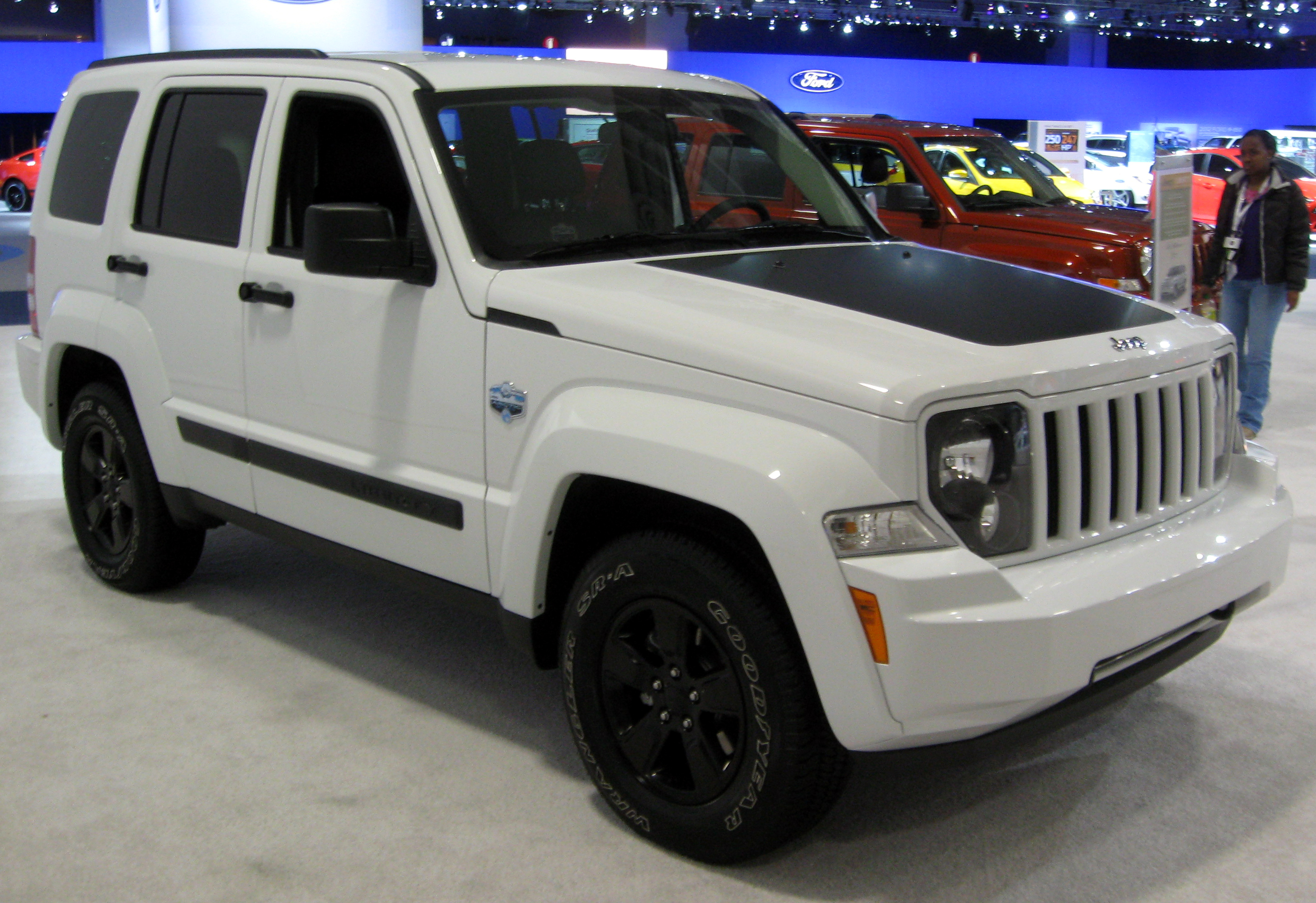 file:2012 jeep liberty arctic -- 2012 dc - wikimedia commons