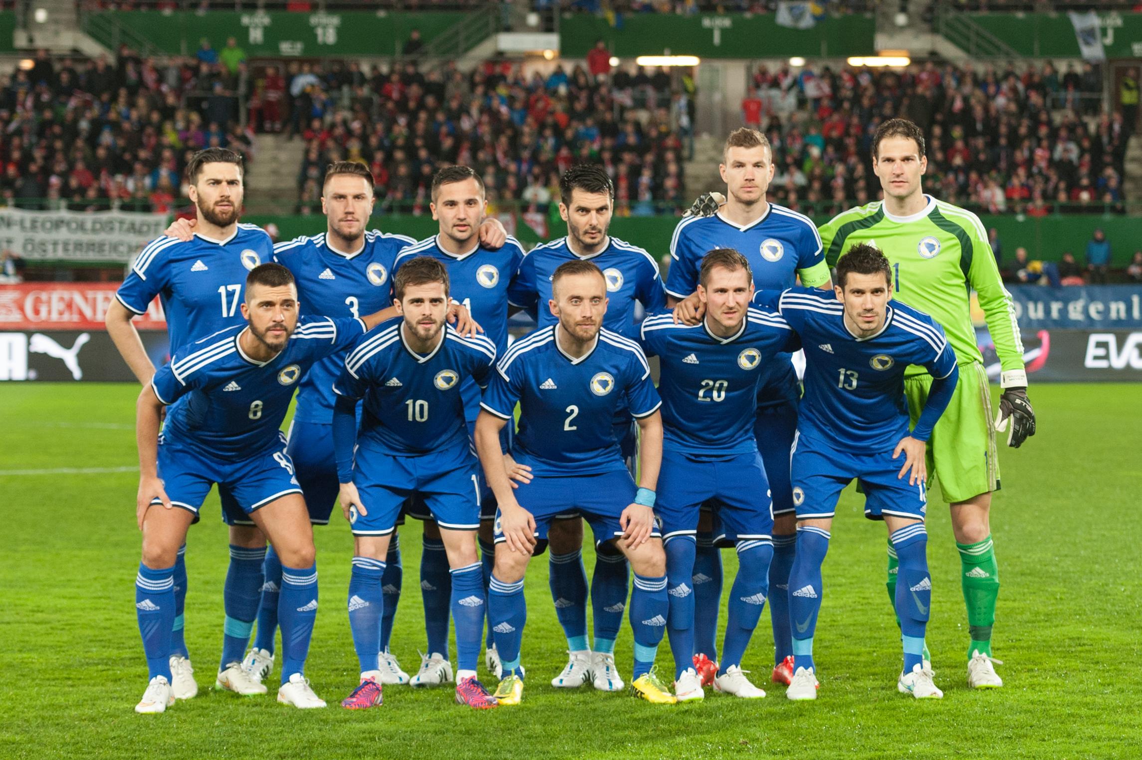 em 2019 portugal kroatien
