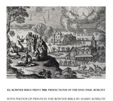 File:54 Mark's Gospel R. predictions and warnings image 2 of 2. predictions of the end-time. Borcht.png