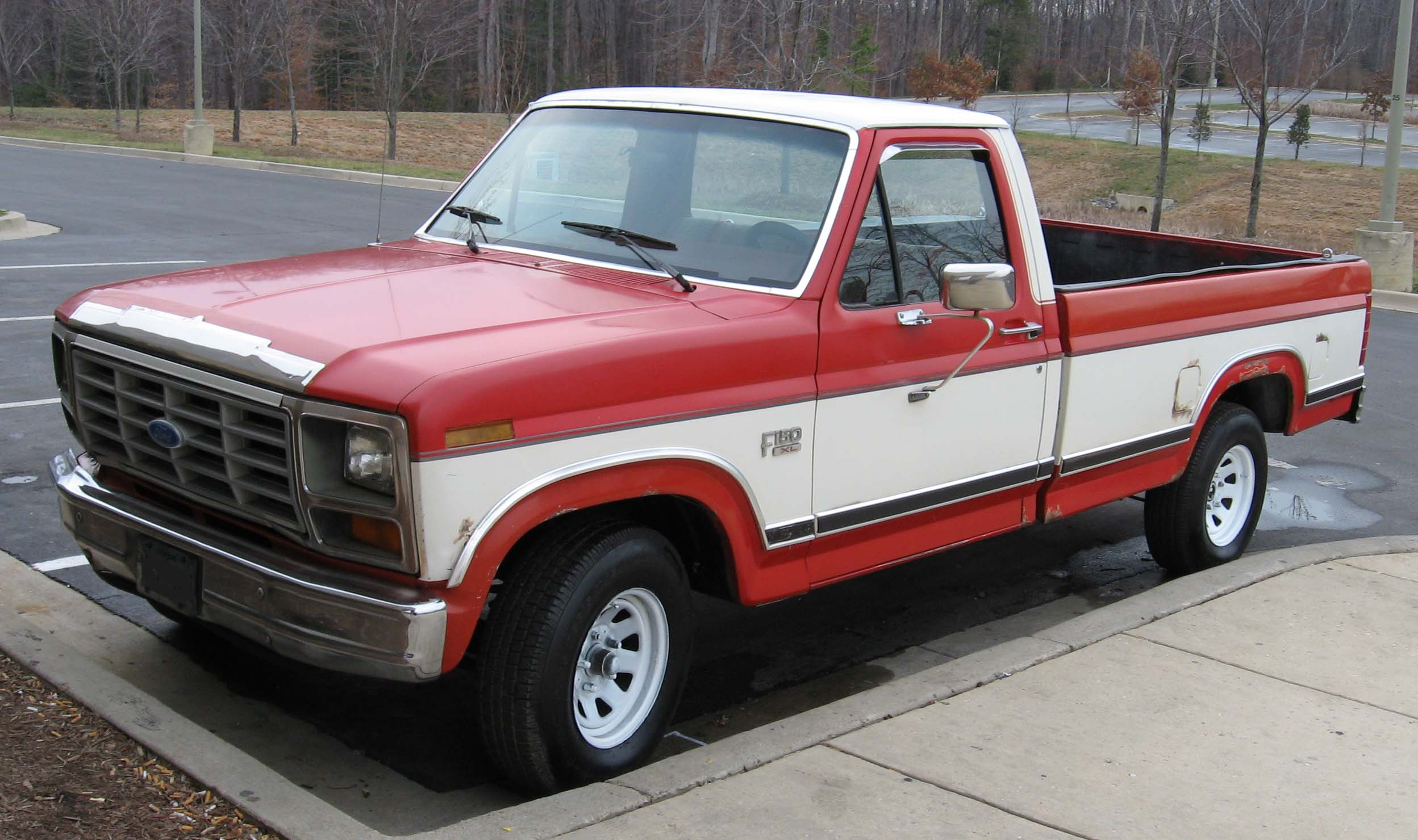 File 7th Ford F150 Jpg Wikimedia Commons