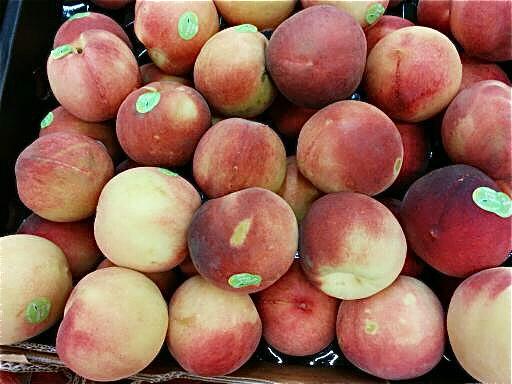 File:88 - peaches.jpg - Wikimedia Commons
