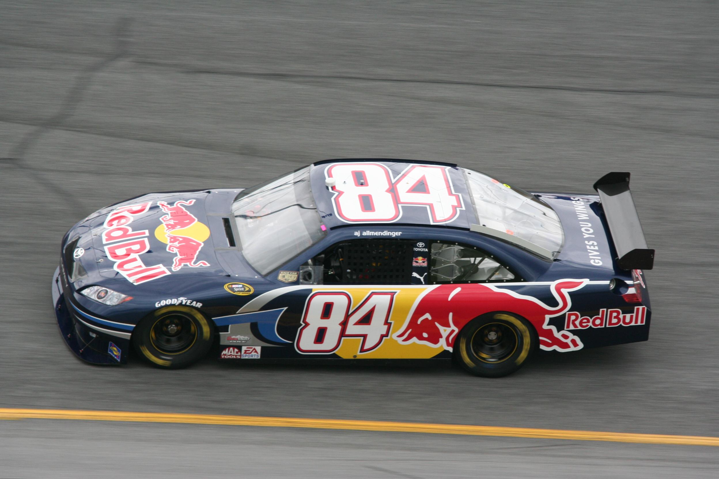 A.J._Allmendinger_2008_Red_Bull_Toyota_C