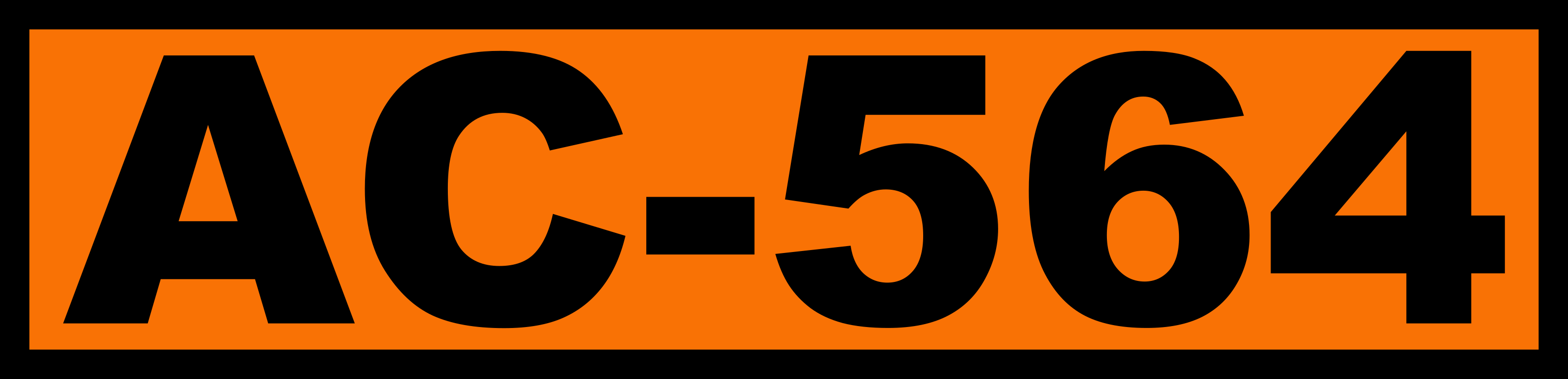 AC-564.png