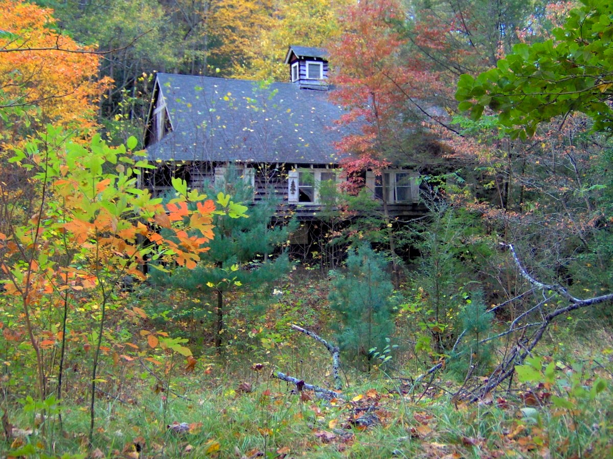 File ac cottage elkmont wikimedia commons for Country cottage kennel