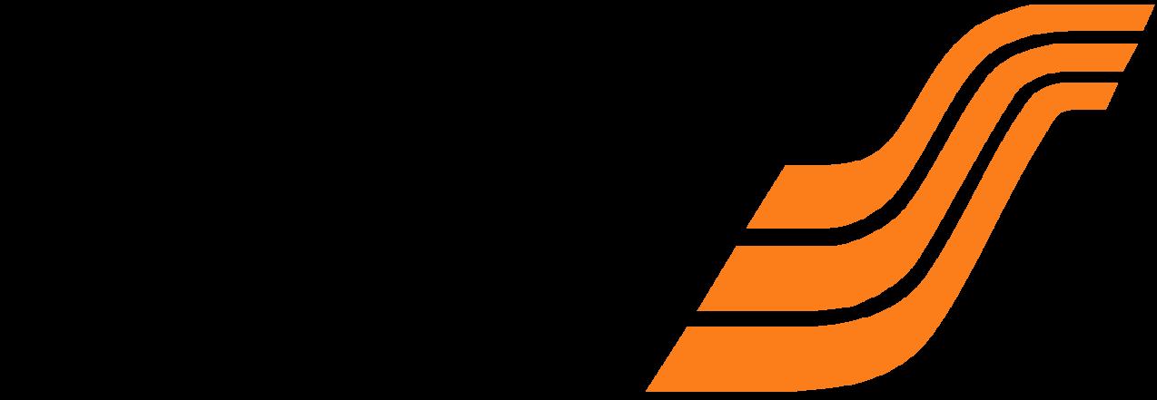 Image result for aero contractor logo