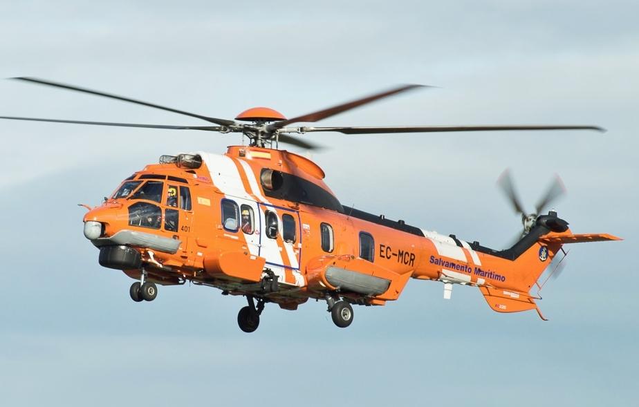 Miserable Migración Zapatos  Eurocopter EC225 Super Puma - Wikipedia