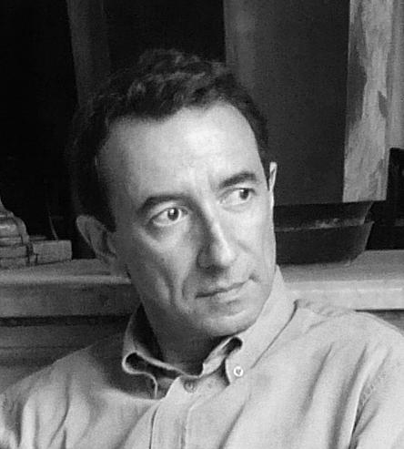 Alain Blottière en 2008.jpg