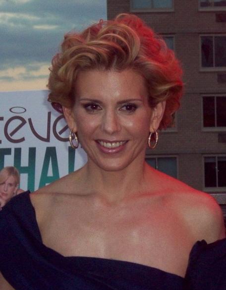 Martha Stewart Daughter Wedding.Alexis Stewart Wikipedia