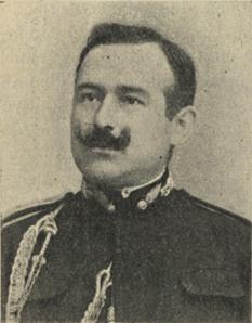 File:Alfredo Balduino de Seabra Junior (As Constituintes de 1911 e os seus Deputados, Livr. Ferreira, 1911).png