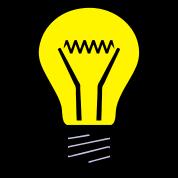 Ampoule-electrique.png