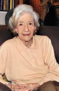 Matute, Ana María (1926-2014)
