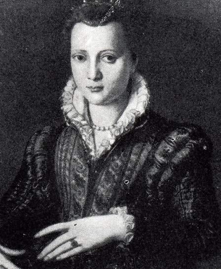Ana de Medici01.jpg