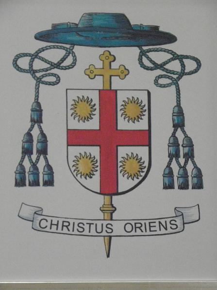 http://upload.wikimedia.org/wikipedia/commons/8/85/Armes_de_Mgr_Alain_Castet.jpg