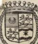 Arms of Claude de Mesmes, come d'Avaux.png