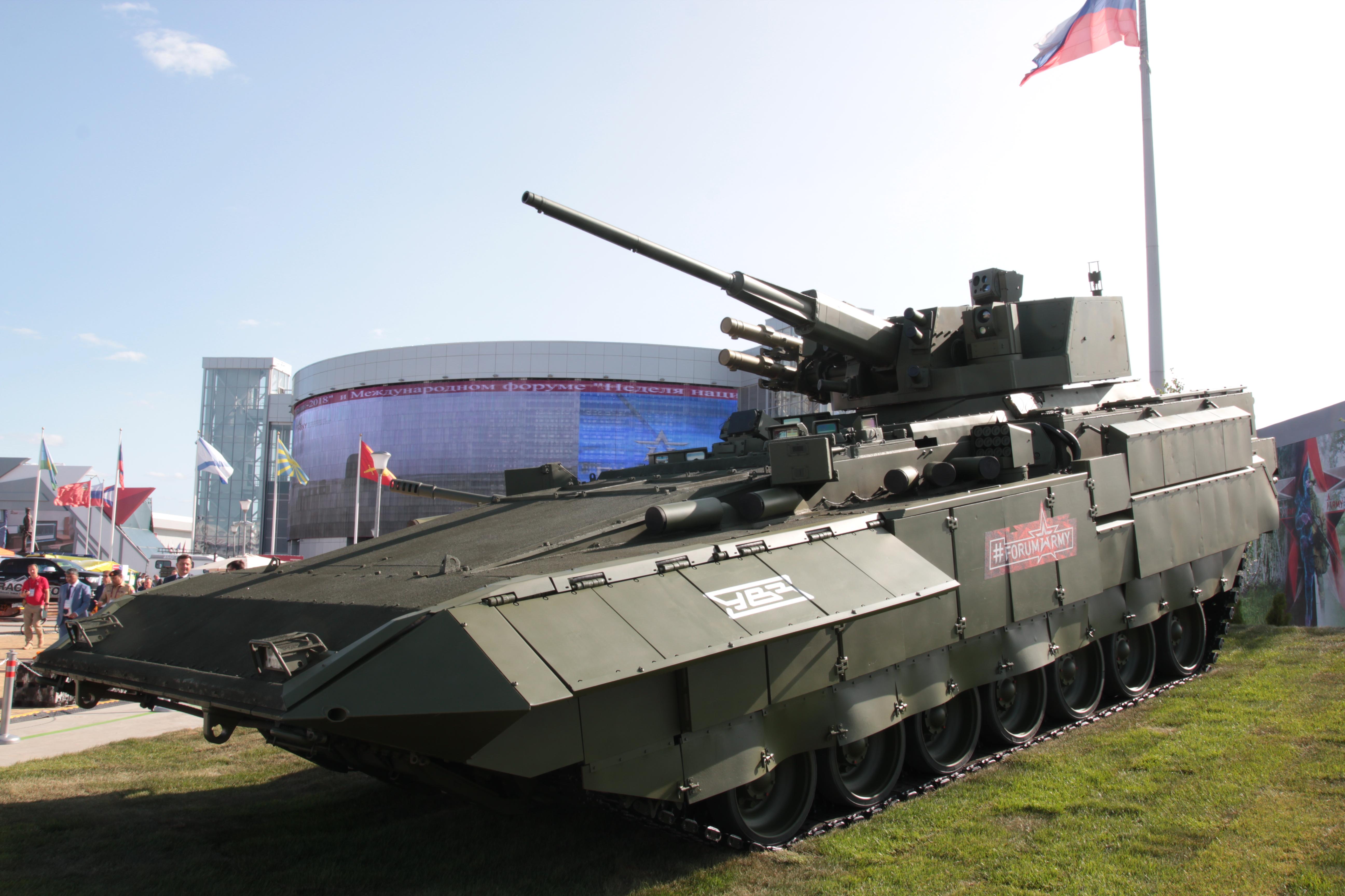 Army-2018-26.jpg
