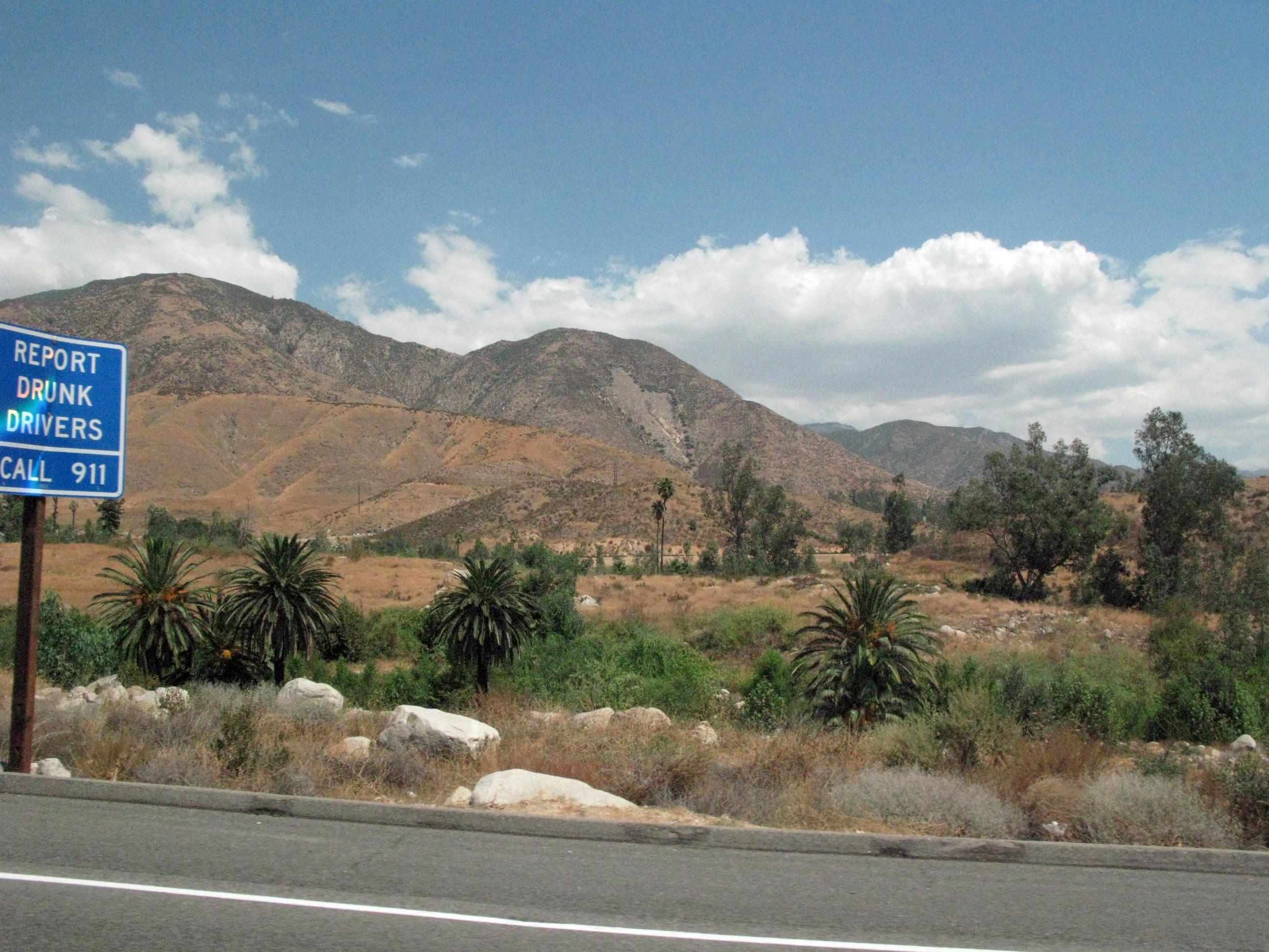 San bernardino county california familypedia fandom powered san bernardino county california aiddatafo Gallery