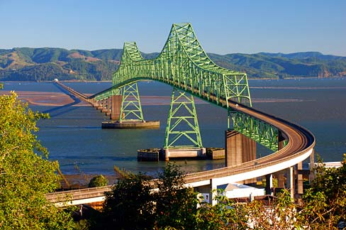 Astoria Oregon Used Cars For Sale