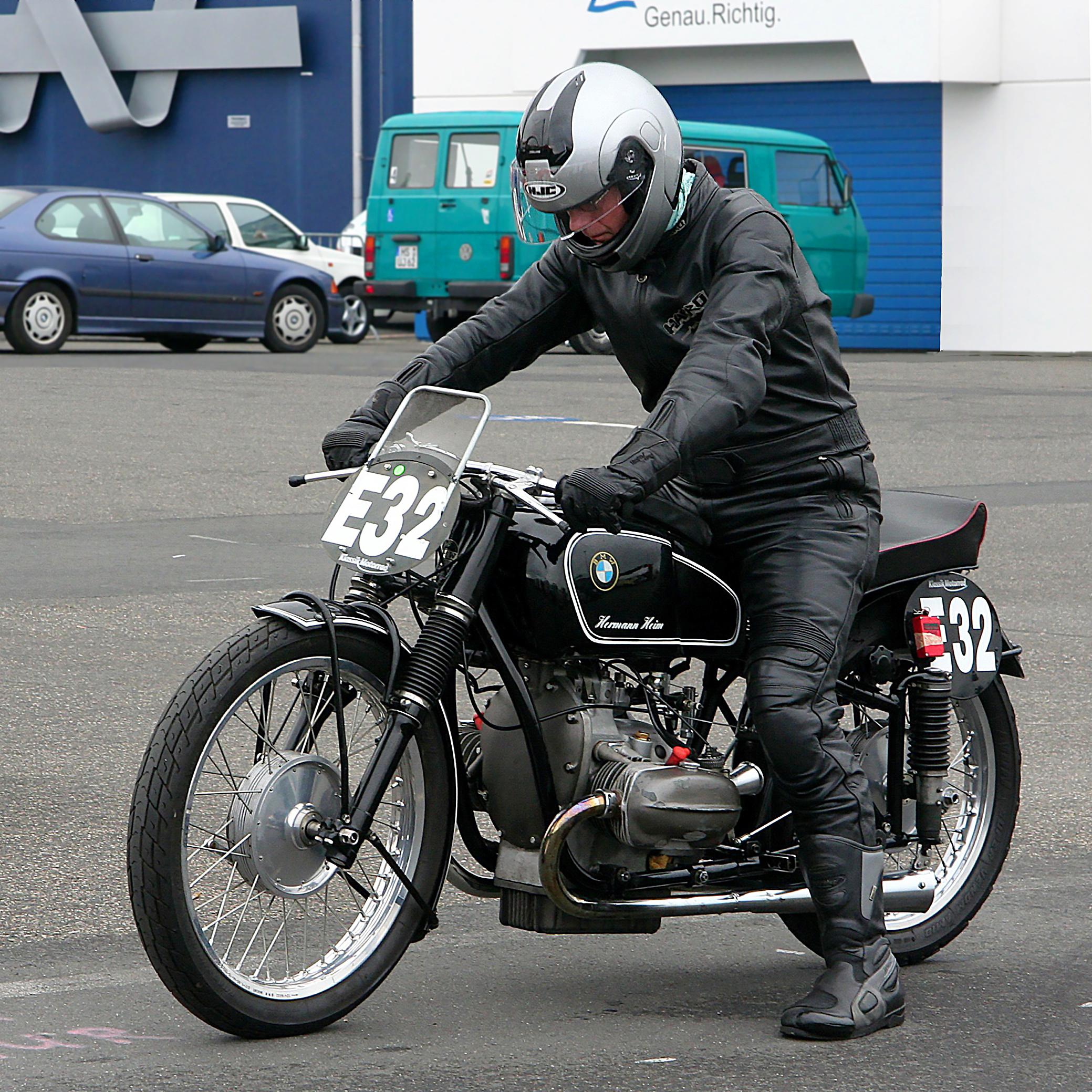 Bmwr: File:BMW R 51 RS, Bj. 1938 (2008-06-28).JPG