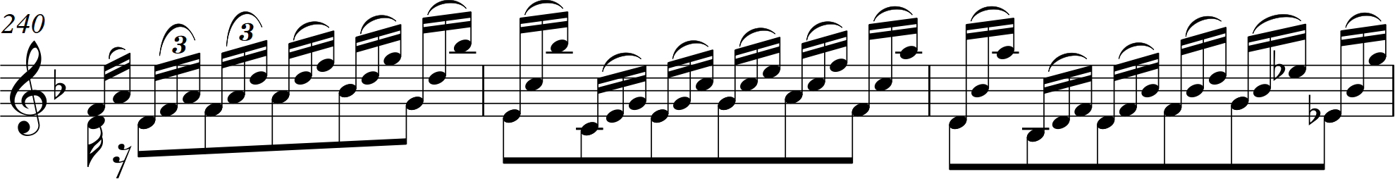 Файл:Bach Chaconne 2 0001 (2).png