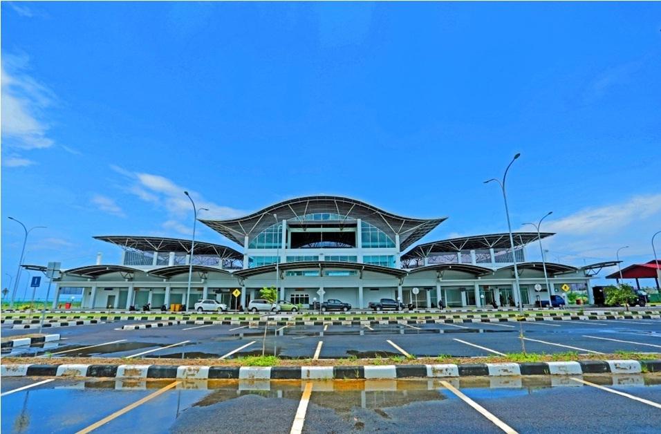 ranai airport wikipedia rh en wikipedia org