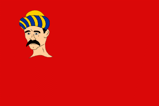 Barbary ensign.png